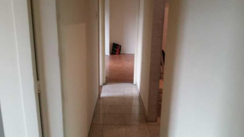 7cad8131-a83c-4648-a120-e8032d - Apartamento Engenho de Dentro,Rio de Janeiro,RJ À Venda,2 Quartos,73m² - MEAP20705 - 8