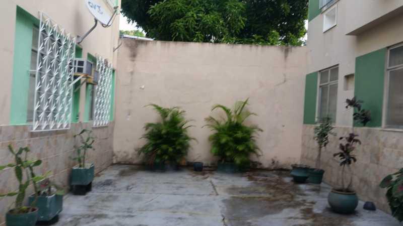 35d2724b-7c2d-4601-923e-3e0d67 - Apartamento Engenho de Dentro,Rio de Janeiro,RJ À Venda,2 Quartos,73m² - MEAP20705 - 17