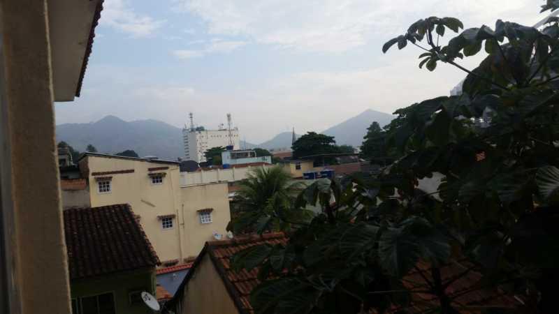 38a12ba8-76c5-459e-be86-cd5ada - Apartamento Engenho de Dentro,Rio de Janeiro,RJ À Venda,2 Quartos,73m² - MEAP20705 - 23