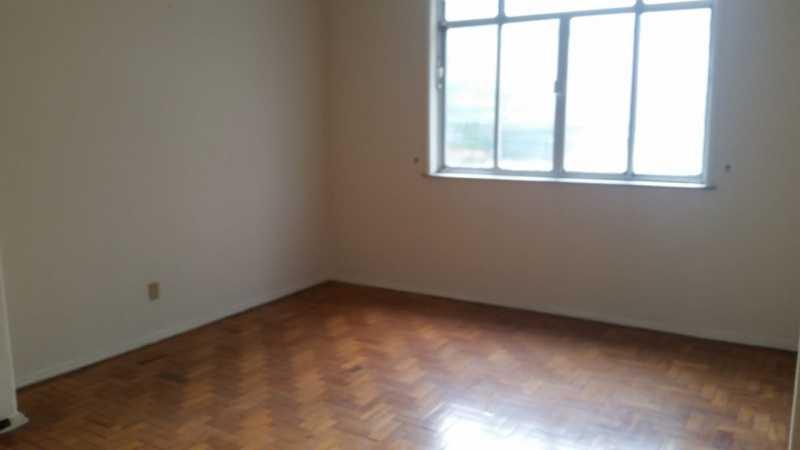59e0ca4e-2376-4432-9551-ba485a - Apartamento Engenho de Dentro,Rio de Janeiro,RJ À Venda,2 Quartos,73m² - MEAP20705 - 6