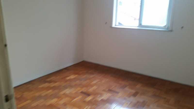 71c35465-bd19-436b-aba9-d9e854 - Apartamento Engenho de Dentro,Rio de Janeiro,RJ À Venda,2 Quartos,73m² - MEAP20705 - 7