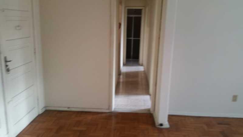 341c6929-28dc-49ff-8259-d537ec - Apartamento Engenho de Dentro,Rio de Janeiro,RJ À Venda,2 Quartos,73m² - MEAP20705 - 3