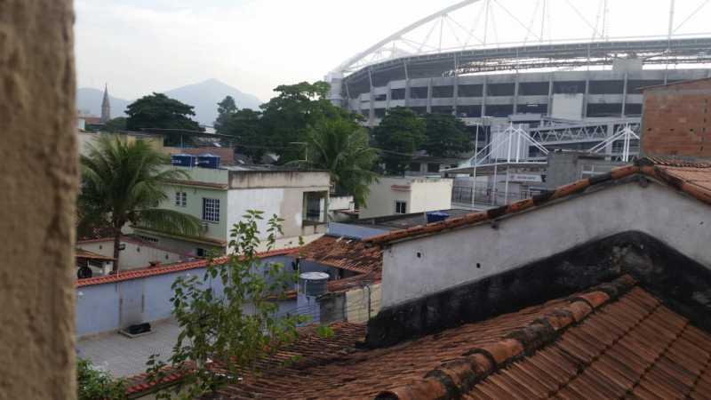 567f2244-c35a-44ca-bdfb-588653 - Apartamento Engenho de Dentro,Rio de Janeiro,RJ À Venda,2 Quartos,73m² - MEAP20705 - 24
