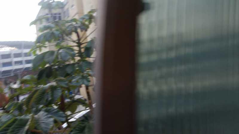 65373099-6582-4c87-bb91-83d750 - Apartamento Engenho de Dentro,Rio de Janeiro,RJ À Venda,2 Quartos,73m² - MEAP20705 - 20