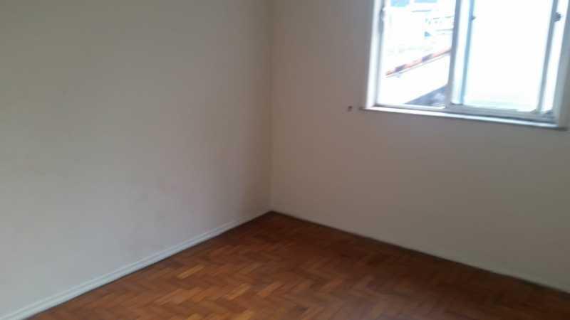 aab7a88f-512a-4537-aaf6-396667 - Apartamento Engenho de Dentro,Rio de Janeiro,RJ À Venda,2 Quartos,73m² - MEAP20705 - 10