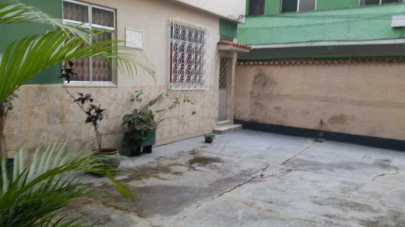 c9fcd123-0b58-4f88-b731-0a7097 - Apartamento Engenho de Dentro,Rio de Janeiro,RJ À Venda,2 Quartos,73m² - MEAP20705 - 18
