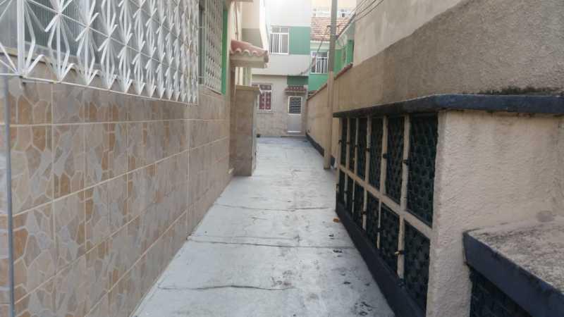 d56d207c-7b7e-4d3b-afdc-332fcd - Apartamento Engenho de Dentro,Rio de Janeiro,RJ À Venda,2 Quartos,73m² - MEAP20705 - 19