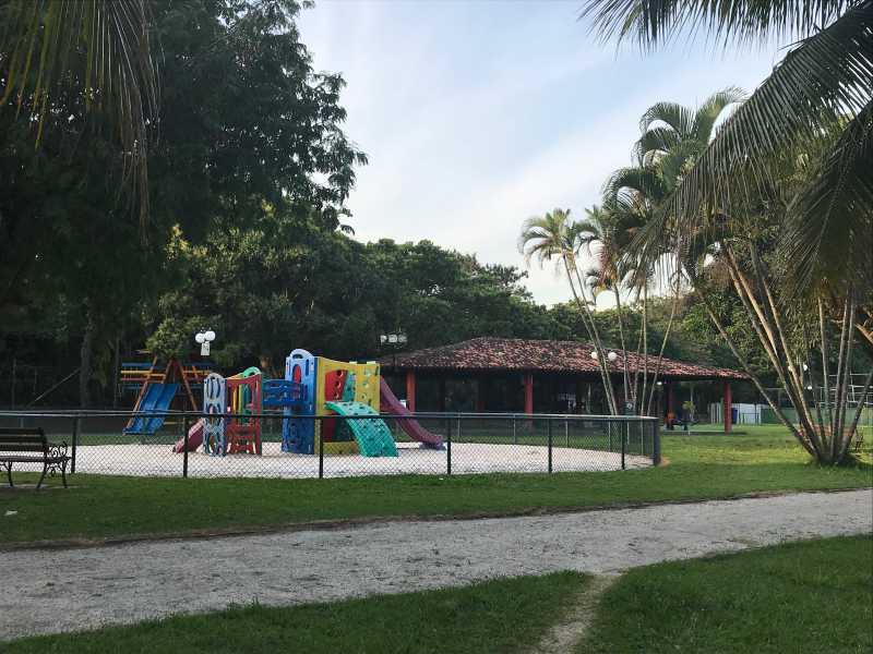 29 - Casa em Condominio Barra da Tijuca,Rio de Janeiro,RJ À Venda,4 Quartos,449m² - FRCN40078 - 30