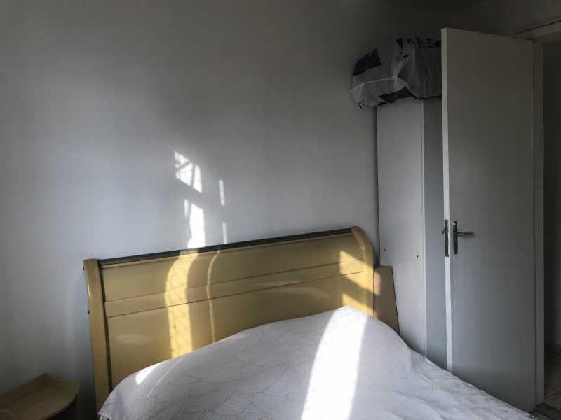 10 - Apartamento Taquara,Rio de Janeiro,RJ À Venda,1 Quarto,37m² - FRAP10073 - 10