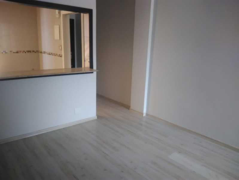 4 - SALA. - Apartamento Para Venda e Aluguel - Méier - Rio de Janeiro - RJ - MEAP10103 - 3