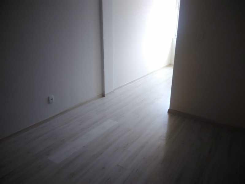5 - SALA. - Apartamento Para Venda e Aluguel - Méier - Rio de Janeiro - RJ - MEAP10103 - 6