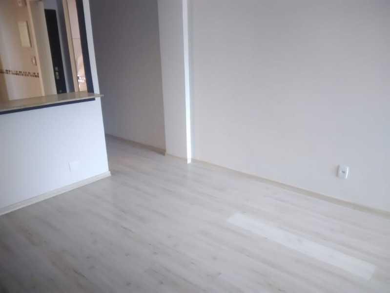 6 - SALA. - Apartamento Para Venda e Aluguel - Méier - Rio de Janeiro - RJ - MEAP10103 - 25