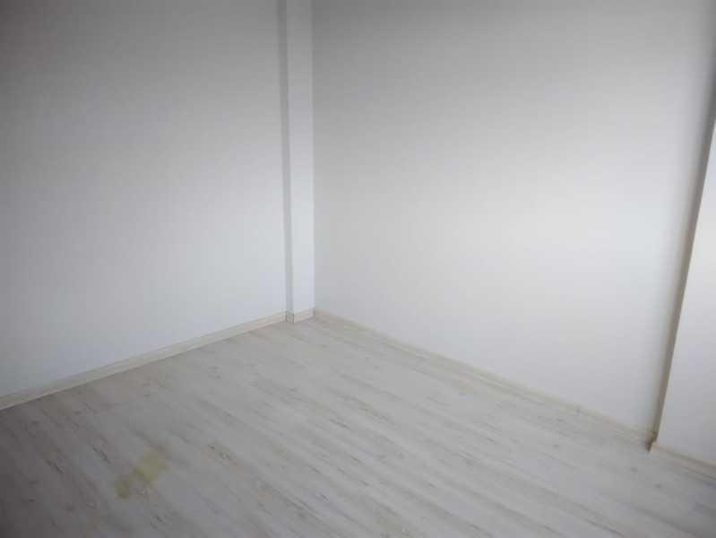 8 - QUARTO. - Apartamento Para Venda e Aluguel - Méier - Rio de Janeiro - RJ - MEAP10103 - 11