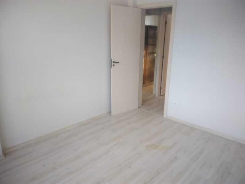 9 - QUARTO. - Apartamento Para Venda e Aluguel - Méier - Rio de Janeiro - RJ - MEAP10103 - 12