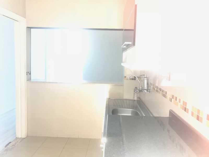 TF6 - Apartamento Para Venda e Aluguel - Méier - Rio de Janeiro - RJ - MEAP10103 - 19
