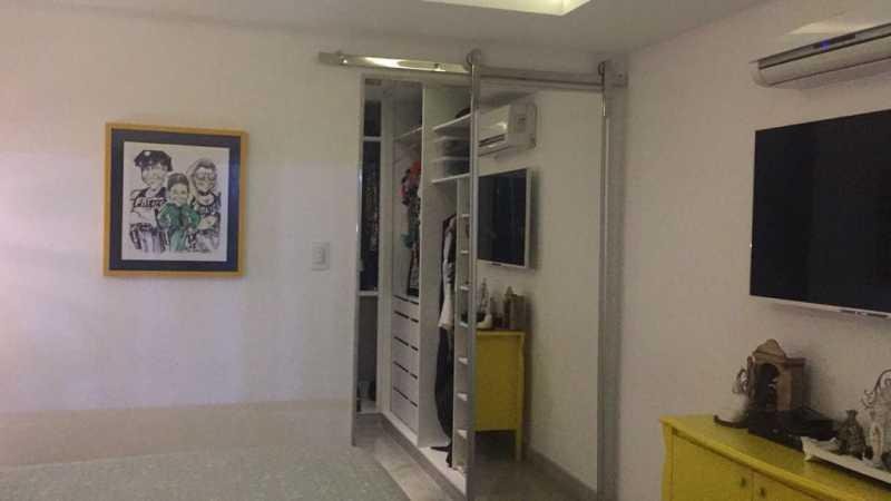 PHOTO-2018-07-06-09-45-28_2 - Casa em Condomínio 3 quartos à venda Anil, Rio de Janeiro - R$ 1.900.000 - FRCN30112 - 13