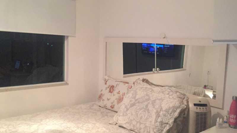 PHOTO-2018-07-06-09-45-30 - Casa em Condomínio 3 quartos à venda Anil, Rio de Janeiro - R$ 1.900.000 - FRCN30112 - 14