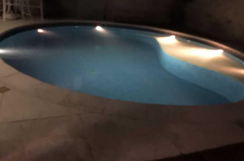 PHOTO-2018-07-06-09-45-30_2 - Casa em Condomínio 3 quartos à venda Anil, Rio de Janeiro - R$ 1.900.000 - FRCN30112 - 18