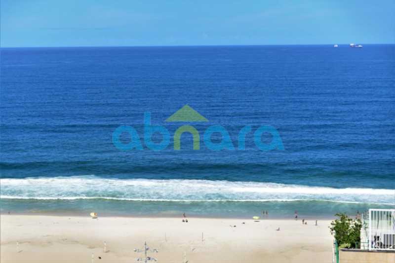 _RIC1709 - Cobertura 4 quartos à venda Copacabana, Rio de Janeiro - R$ 10.000.000 - IPCO40026 - 3