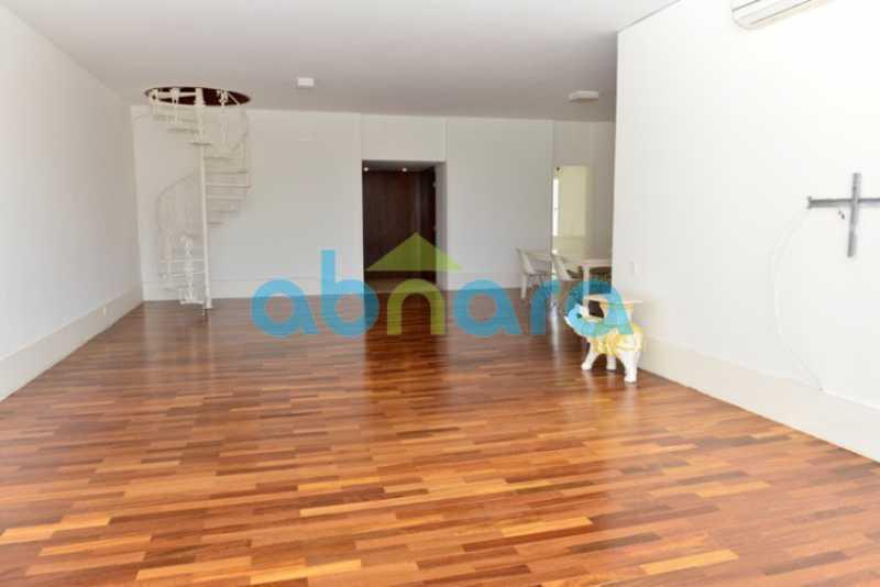 _RIC1714 - Cobertura 4 quartos à venda Copacabana, Rio de Janeiro - R$ 10.000.000 - IPCO40026 - 5