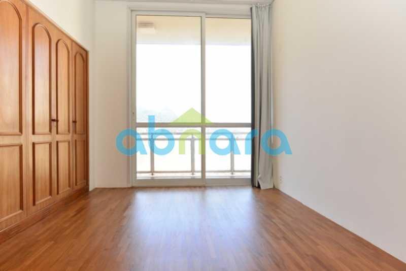 _RIC1717 - Cobertura 4 quartos à venda Copacabana, Rio de Janeiro - R$ 10.000.000 - IPCO40026 - 6