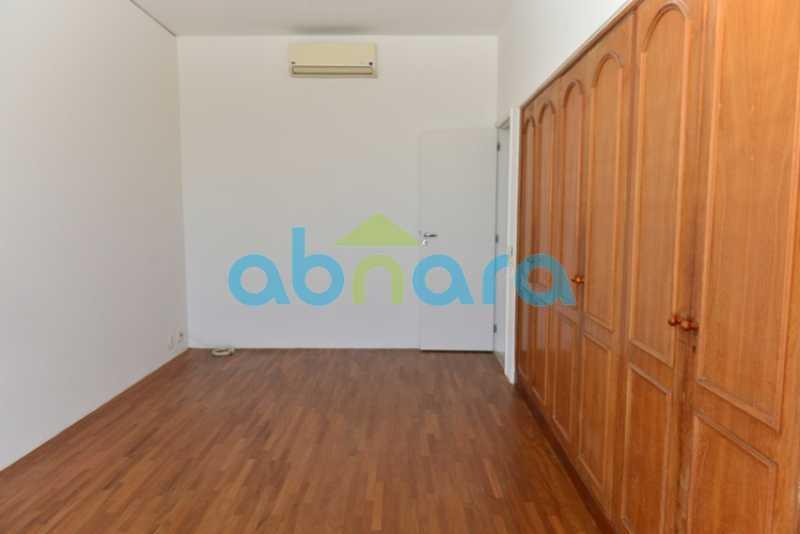 _RIC1718 - Cobertura 4 quartos à venda Copacabana, Rio de Janeiro - R$ 10.000.000 - IPCO40026 - 7