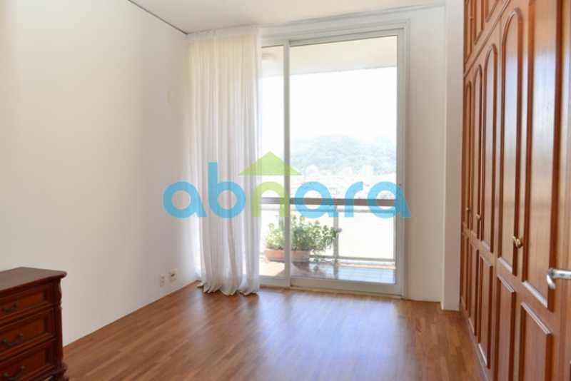 _RIC1719 - Cobertura 4 quartos à venda Copacabana, Rio de Janeiro - R$ 10.000.000 - IPCO40026 - 8