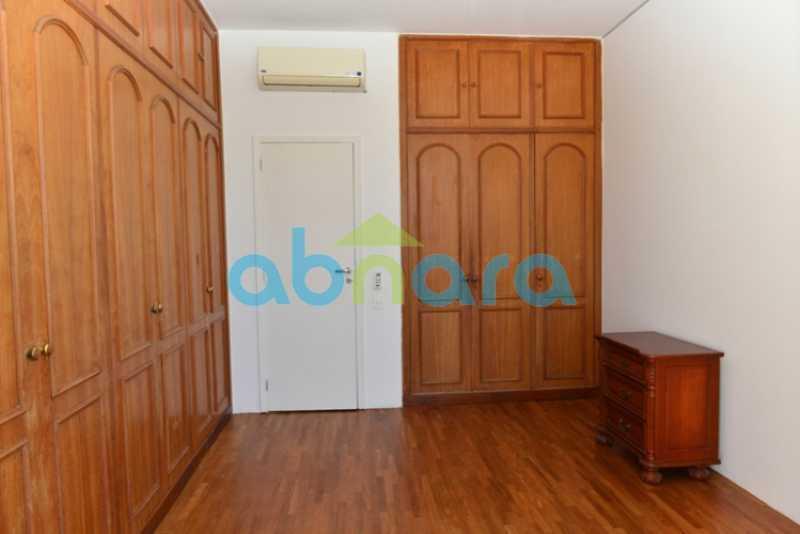 _RIC1720 - Cobertura 4 quartos à venda Copacabana, Rio de Janeiro - R$ 10.000.000 - IPCO40026 - 9