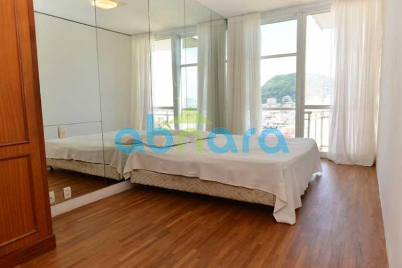 _RIC1722 - Cobertura 4 quartos à venda Copacabana, Rio de Janeiro - R$ 10.000.000 - IPCO40026 - 10