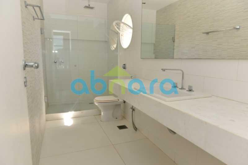 _RIC1724 - Cobertura 4 quartos à venda Copacabana, Rio de Janeiro - R$ 10.000.000 - IPCO40026 - 11