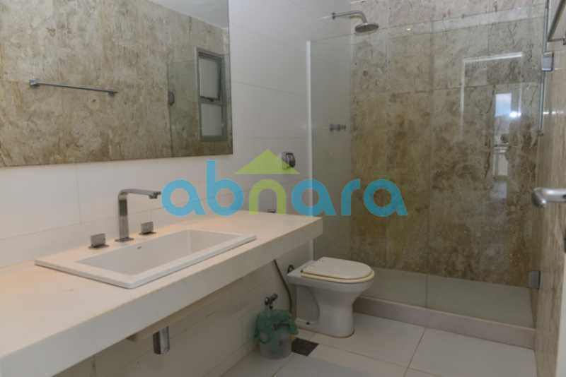 _RIC1727 - Cobertura 4 quartos à venda Copacabana, Rio de Janeiro - R$ 10.000.000 - IPCO40026 - 12