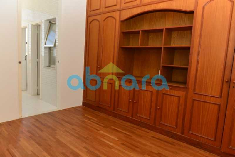 _RIC1728 - Cobertura 4 quartos à venda Copacabana, Rio de Janeiro - R$ 10.000.000 - IPCO40026 - 13