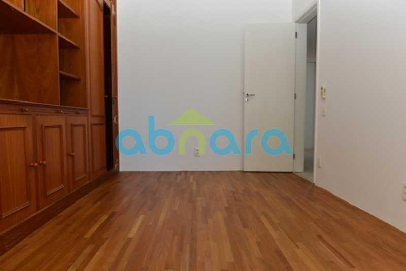 _RIC1730 - Cobertura 4 quartos à venda Copacabana, Rio de Janeiro - R$ 10.000.000 - IPCO40026 - 14