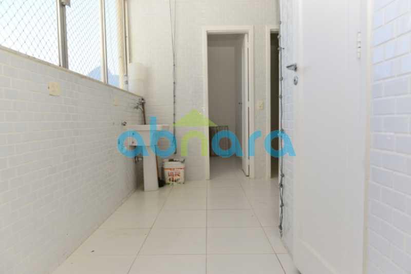 _RIC1735 - Cobertura 4 quartos à venda Copacabana, Rio de Janeiro - R$ 10.000.000 - IPCO40026 - 15