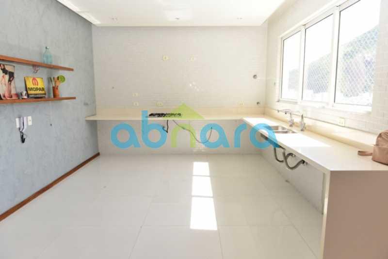 _RIC1741 - Cobertura 4 quartos à venda Copacabana, Rio de Janeiro - R$ 10.000.000 - IPCO40026 - 16