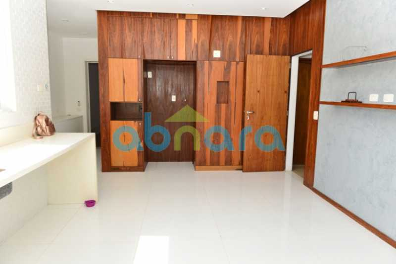 _RIC1742 - Cobertura 4 quartos à venda Copacabana, Rio de Janeiro - R$ 10.000.000 - IPCO40026 - 17