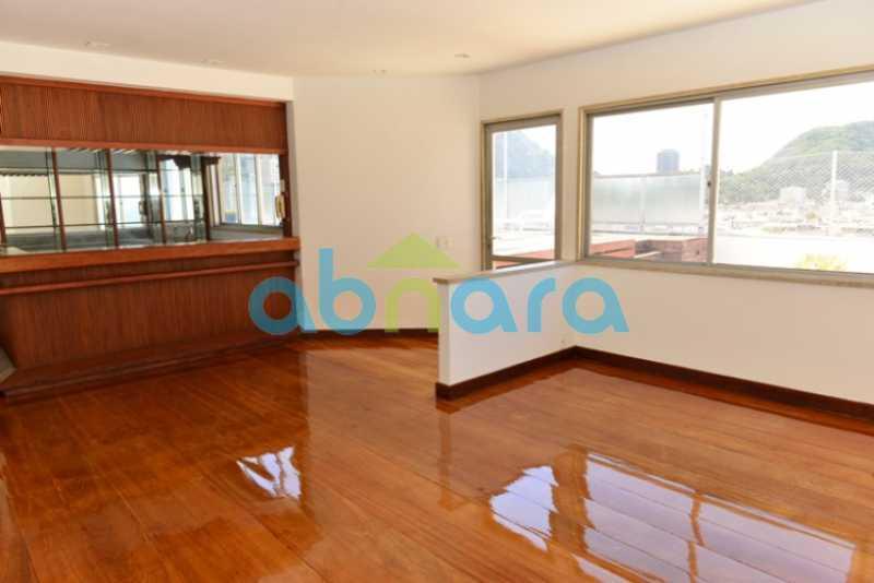 _RIC1745 - Cobertura 4 quartos à venda Copacabana, Rio de Janeiro - R$ 10.000.000 - IPCO40026 - 18