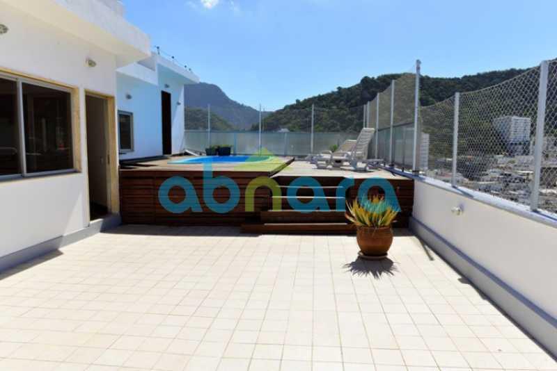 _RIC1752 - Cobertura 4 quartos à venda Copacabana, Rio de Janeiro - R$ 10.000.000 - IPCO40026 - 21