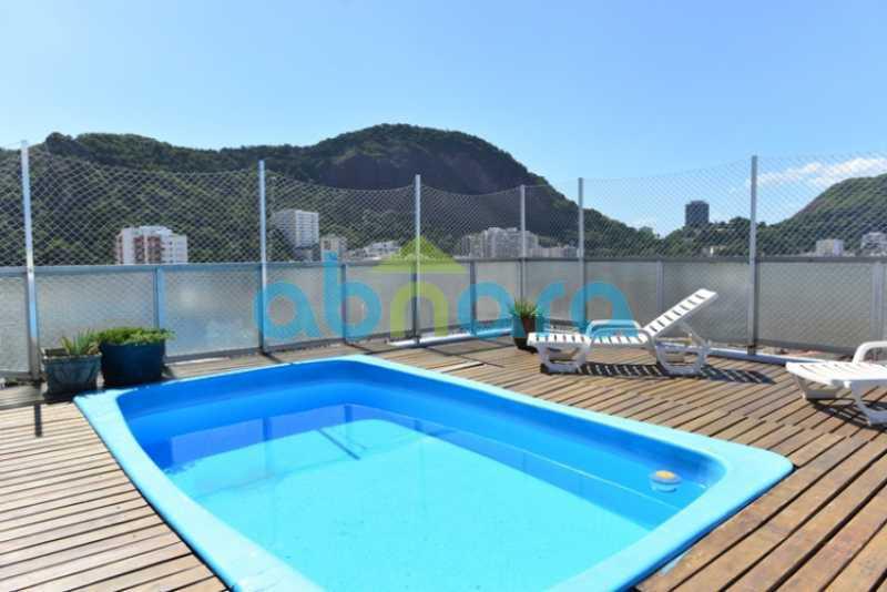 _RIC1757 - Cobertura 4 quartos à venda Copacabana, Rio de Janeiro - R$ 10.000.000 - IPCO40026 - 23
