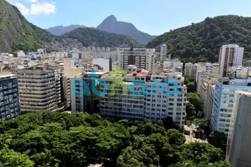 _RIC1758 - Cobertura 4 quartos à venda Copacabana, Rio de Janeiro - R$ 10.000.000 - IPCO40026 - 24