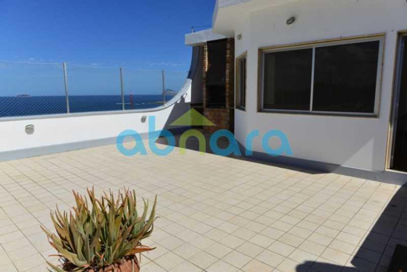 _RIC1765 - Cobertura 4 quartos à venda Copacabana, Rio de Janeiro - R$ 10.000.000 - IPCO40026 - 28