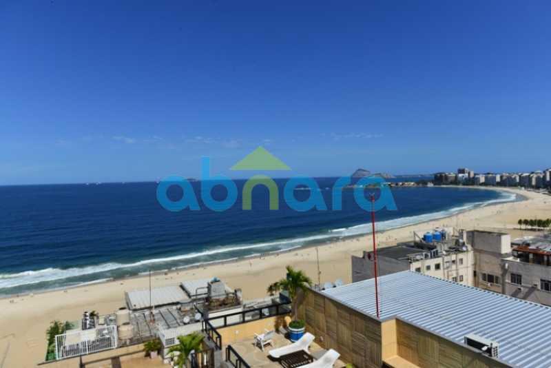 _RIC1767 - Cobertura 4 quartos à venda Copacabana, Rio de Janeiro - R$ 10.000.000 - IPCO40026 - 29