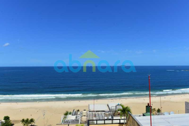 _RIC1768 - Cobertura 4 quartos à venda Copacabana, Rio de Janeiro - R$ 10.000.000 - IPCO40026 - 30