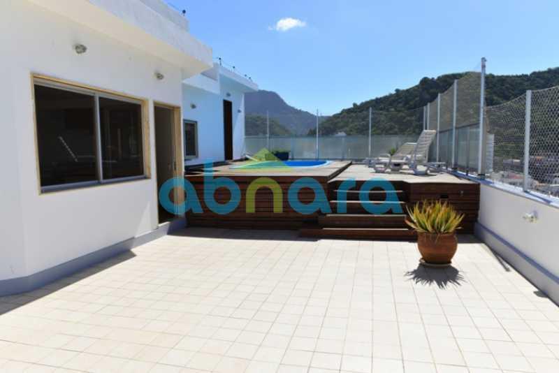 _RIC1769 - Cobertura 4 quartos à venda Copacabana, Rio de Janeiro - R$ 10.000.000 - IPCO40026 - 31
