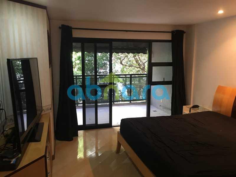 IMG_0621_resized - Cobertura Para Alugar - Copacabana - Rio de Janeiro - RJ - CPCO40015 - 8