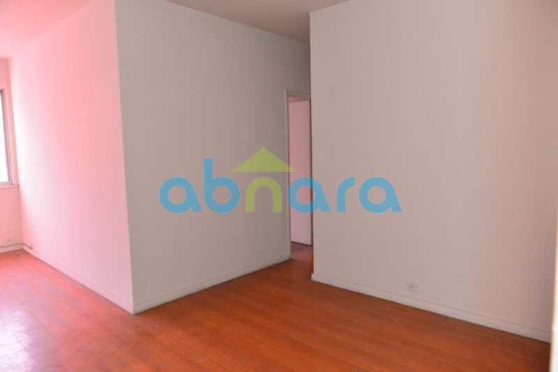 _RUS7556 - Apartamento 3 quartos à venda Flamengo, Rio de Janeiro - R$ 850.000 - CPAP30194 - 3