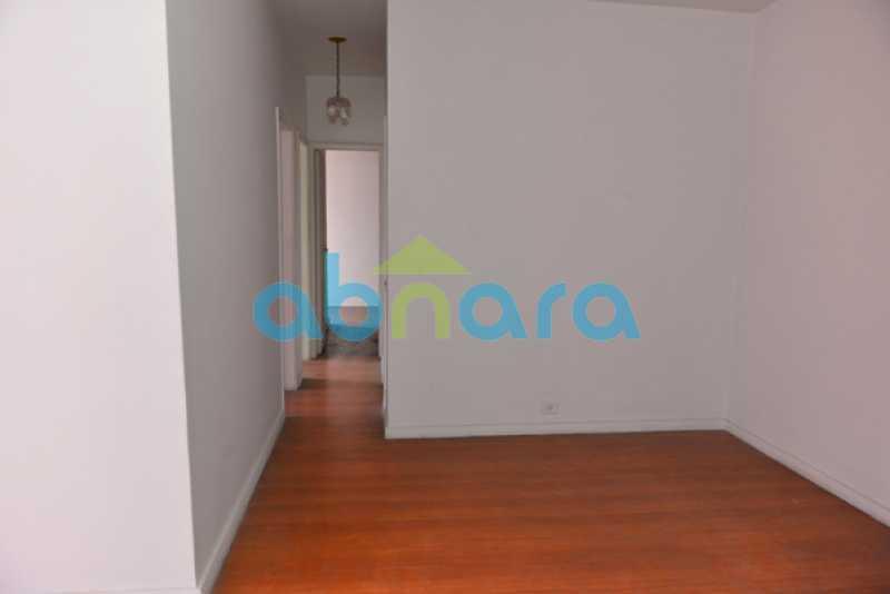 _RUS7558 - Apartamento 3 quartos à venda Flamengo, Rio de Janeiro - R$ 850.000 - CPAP30194 - 5