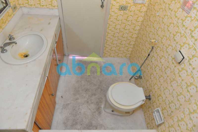 _RUS7561 - Apartamento 3 quartos à venda Flamengo, Rio de Janeiro - R$ 850.000 - CPAP30194 - 6