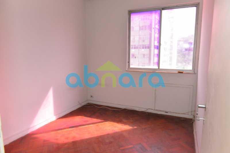 _RUS7562 - Apartamento 3 quartos à venda Flamengo, Rio de Janeiro - R$ 850.000 - CPAP30194 - 7