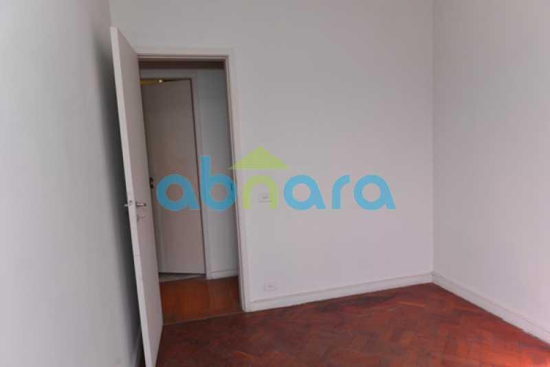 _RUS7564 - Apartamento 3 quartos à venda Flamengo, Rio de Janeiro - R$ 850.000 - CPAP30194 - 8